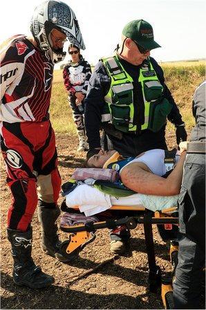 Motocross 01 (1)